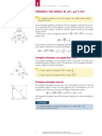 TriangoliAngoli_Cap2_Par2_Amaldi.pdf