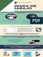 LEGISLACION LABORAL (2).pdf