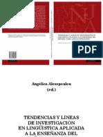 Angelica_Alexopoulou_ed._TENDENCIAS_Y_LI