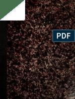 Souvestre.pdf