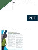 Examen parcial - Semana 4_ INV_SEGUNDO BLOQUE-CONTABILIDAD DE PASIVOS Y PATRIMONIO-[GRUPO1]