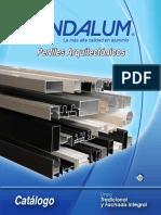 indalum_tradicional.pdf