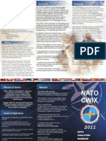 CWIX_Trifold_2011