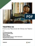21º Concurso Nacional de Obras de Teatro FINAL.pdf