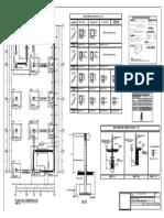 P- CIMENTACION.pdf