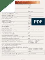 (A)+J00356+S&P+Changes+-+CC-VAT-01-01-2020+Web+EN.pdf