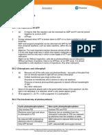 IAL_Biology_SB2_Answers (4)