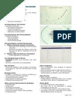 STS Module 4.pdf
