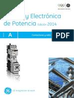 Control_y_Electrónica_de_Potencia_GENCAT_Spain_ed04-14_690031_A.pdf