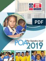 IVo-plan-operativo-2019-minerdpdf