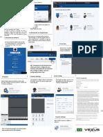 Guia-de-Configuração-Software-PC-2
