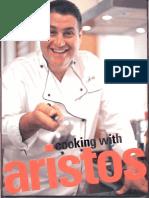 Cooking with Aristos Aristos Papandroulakis.pdf