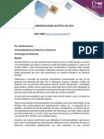 POSTAREA COMUNICACIÓN.docx