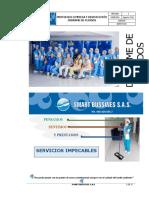 ADM-H-030 PROTOCOLO LYD DERRAMES DE FLUIDOS.docx