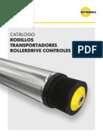 Conveyor_Roller_Catalog_ES.pdf