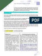 Artigo-Pacote-Anticrime_Lei-3.964_19_Mudanças-Leis-Penais