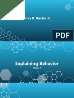 Chapter-1-Explaining-Behavior (1).pptx