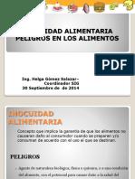 6 BUENAS PRACTICAS DE MANUFACTURA.ppt