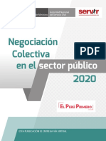 Negociacion_Colectiva_2019