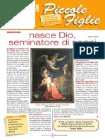 GIORNALINO PICCOLE FIGLIE N.3-4  2019-2020 (9.12.19)cd