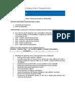 TAREA SEMANA 6 CORR.pdf