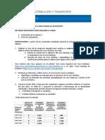 TAREA SEMANA 7 CORR.pdf