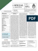 Boletín_Oficial_2.010-11-30-Sociedades