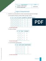 Trab_final_logica_computacional_Miguel_Cubillos.docx