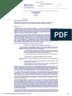 06-Manila Prince Hotel vs. GSIS, Et Al., G.R. 122156, February 3, 1997