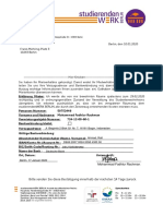 Auszug n. Kü.Mieter - Verzugsadr.-Bankdaten Neu (3) (2)