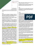 Evidence-Case-Digests-1-70