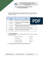eett-de-luminarias-con-tecnologia-led-230218-convertido