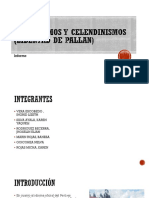 informe de quechuismos y celendinismos.pptx