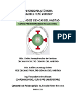 COMPENDIO PSICOLOGIA UAGRM HABITAD.docx