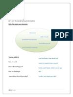 DEEPAK worksheet