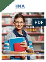 IHNA_14105_INTERNATIONAL STUDENT HANDBOOK.pdf