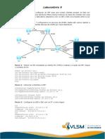 lab9.pdf
