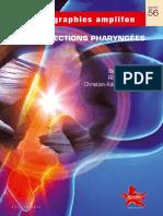 infeções faringeas.pdf