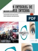 Auditoria y gestión de calidad.pptx