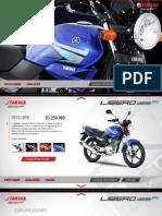 Catalogo-dinamico-Libero-125-RV.pdf