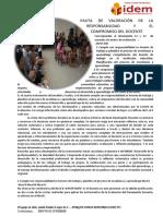 PAUTA DE VALORACIÓN DE LA RESPONSABILIDAD Y EL COMPROMISO DEL DOCENTE.docx