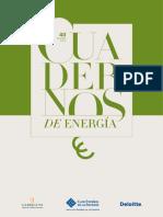 Deloitte_ES_Energia_Cuadernos-de-energia-n40