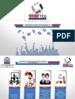 Presentacion-SeminarioDeInvestigacionIII.pdf