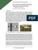 Ulaeto2017.pdf