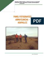panel fotografico armaycancha.docx