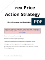 ForexTradingStrategy.pdf