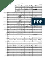 475 HC Em Belém(Orquestra) - Partituras e partes