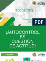 AUTOCONTROL_AMC