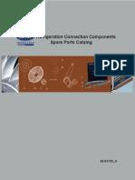 CONEXION DE REFRIGERADOS STEND FRESH CARRIER.pdf