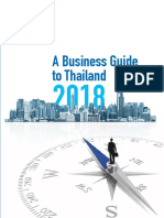A Business Guide to thailand 2018_5ac3593458b0a